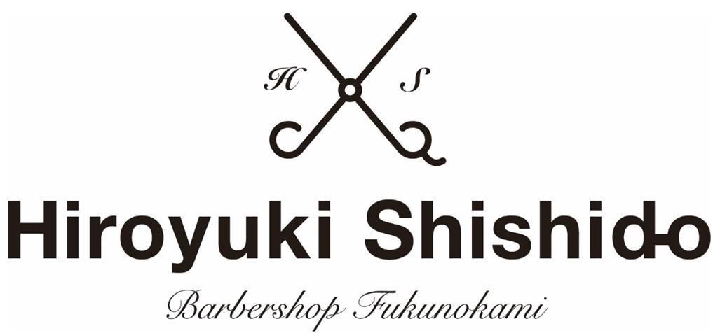 HiroyukiShishido BarbershopFukunokami